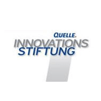 Innovation Stiftung