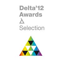 Delta 12 Awards