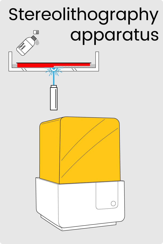 Tecnologias_3DPrint-13