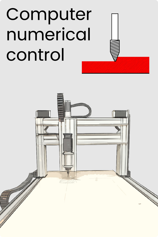Tecnologias_3DPrint-16