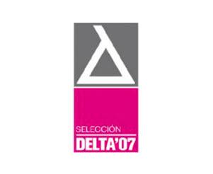 delta-2007
