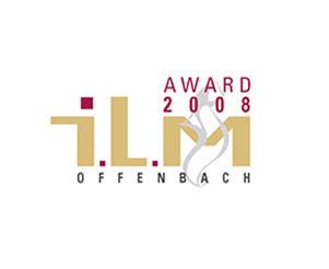 ilm-offenbach-2008