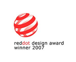 reddot-2007