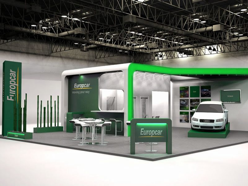 01_Europcar_Stand (2)