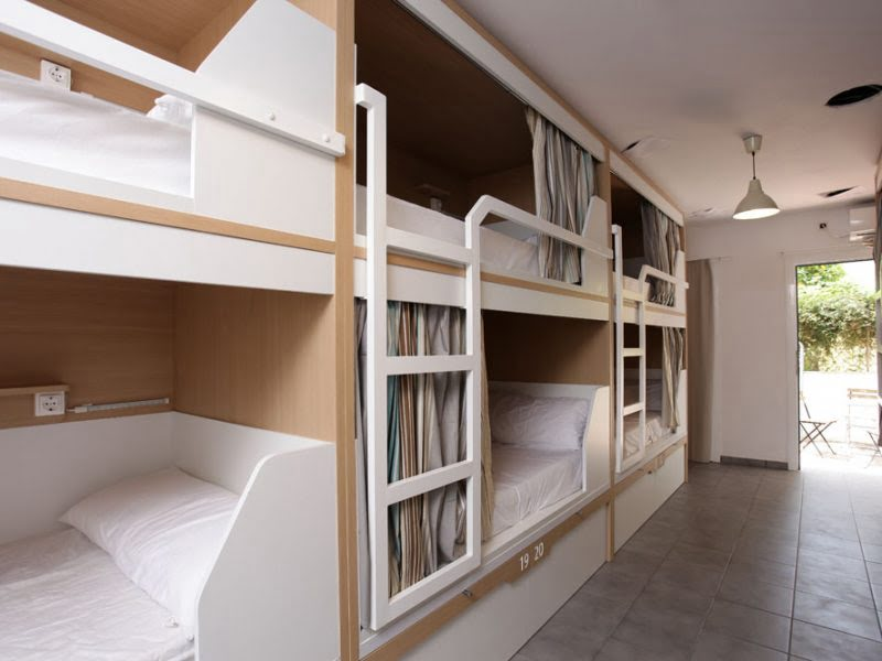 09_Factory_Hostel