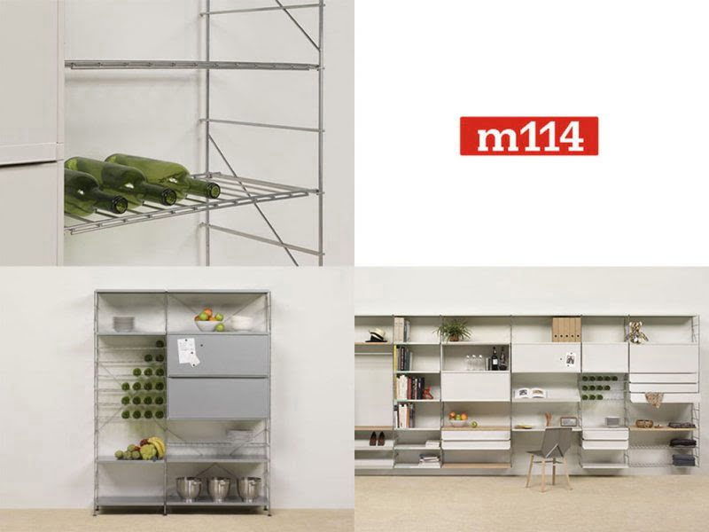 Muebles 114