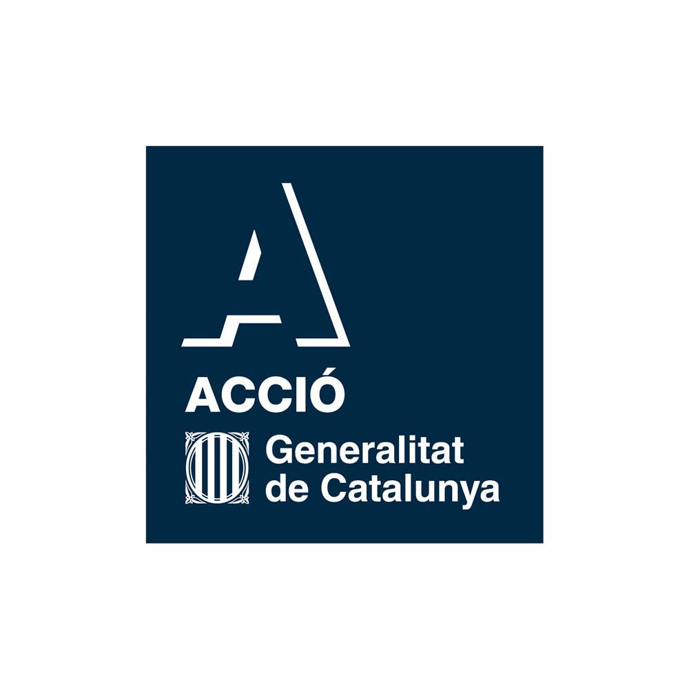 ACCIÓ versions