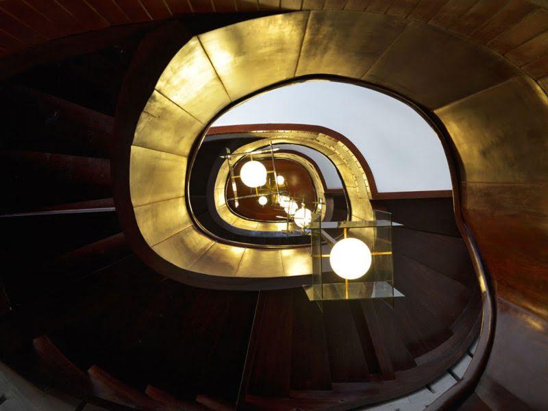 lijiang_villa_dotamdesign_spiral_stairs_4