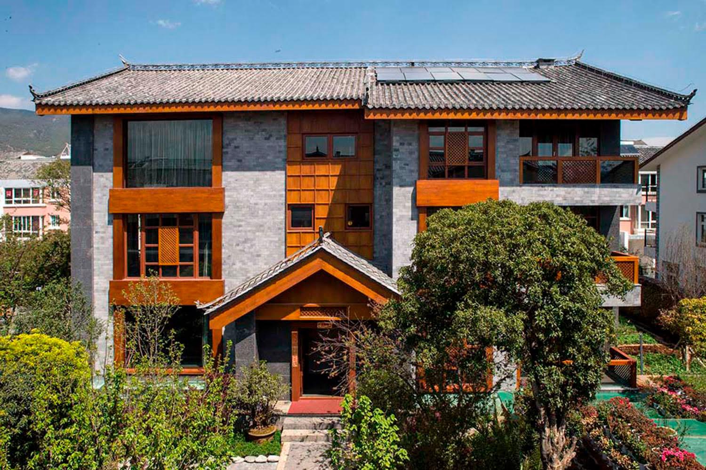 lijiang_villa_facade_dotamdesign_1