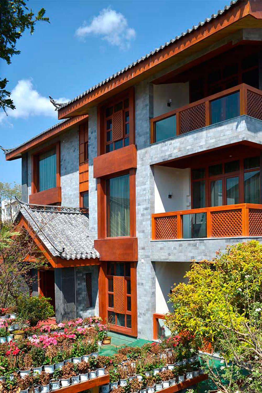lijiang_villa_facade_dotamdesign_11