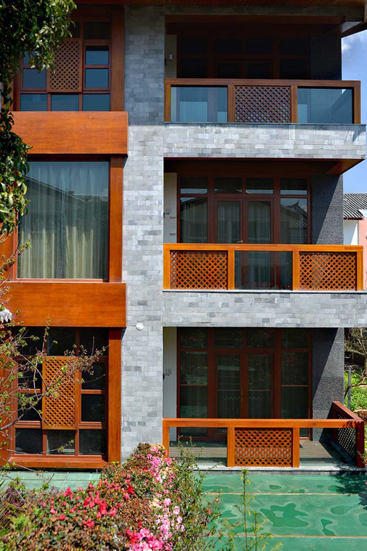 lijiang_villa_facade_dotamdesign_8