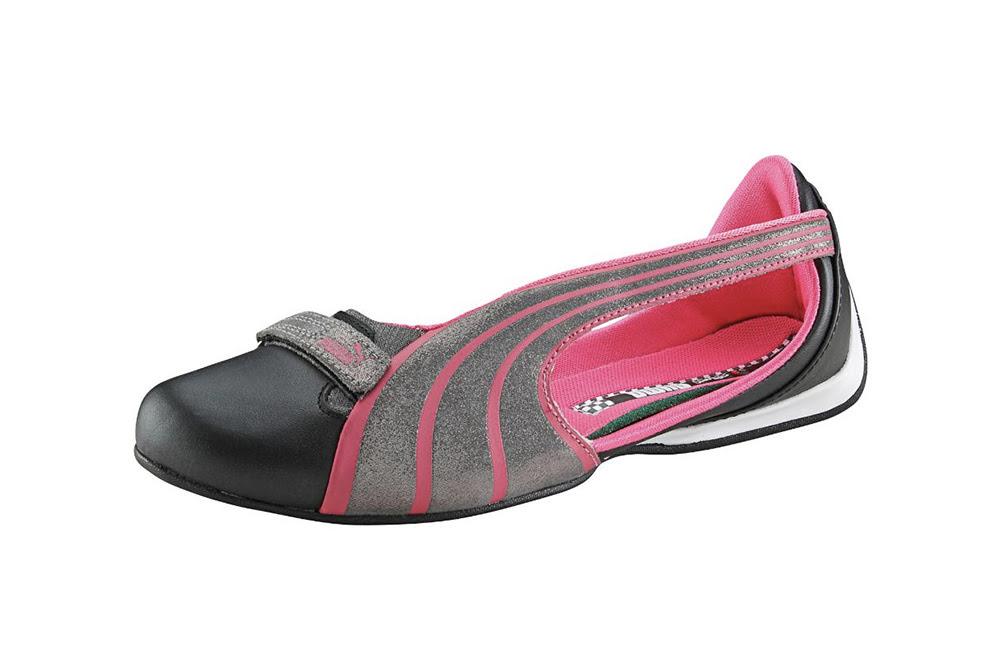 Espera Black Pink