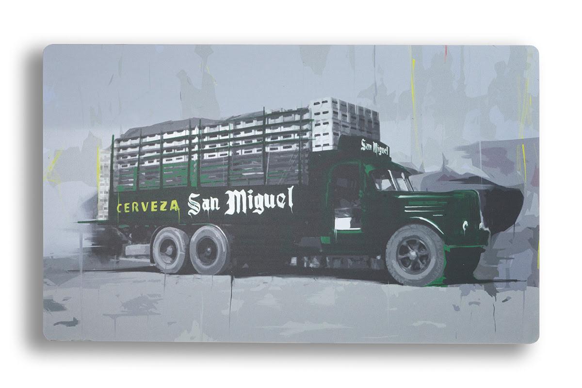 07210599-cuadro-dibond-camion
