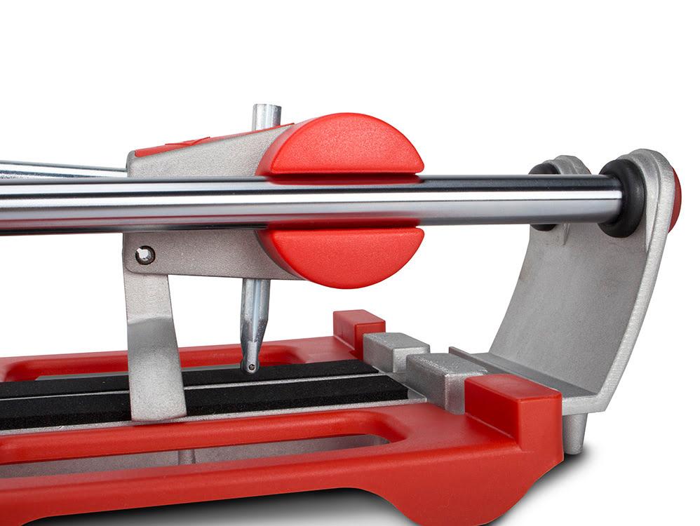 12985-cortadora-manual-pocket-50-1-m