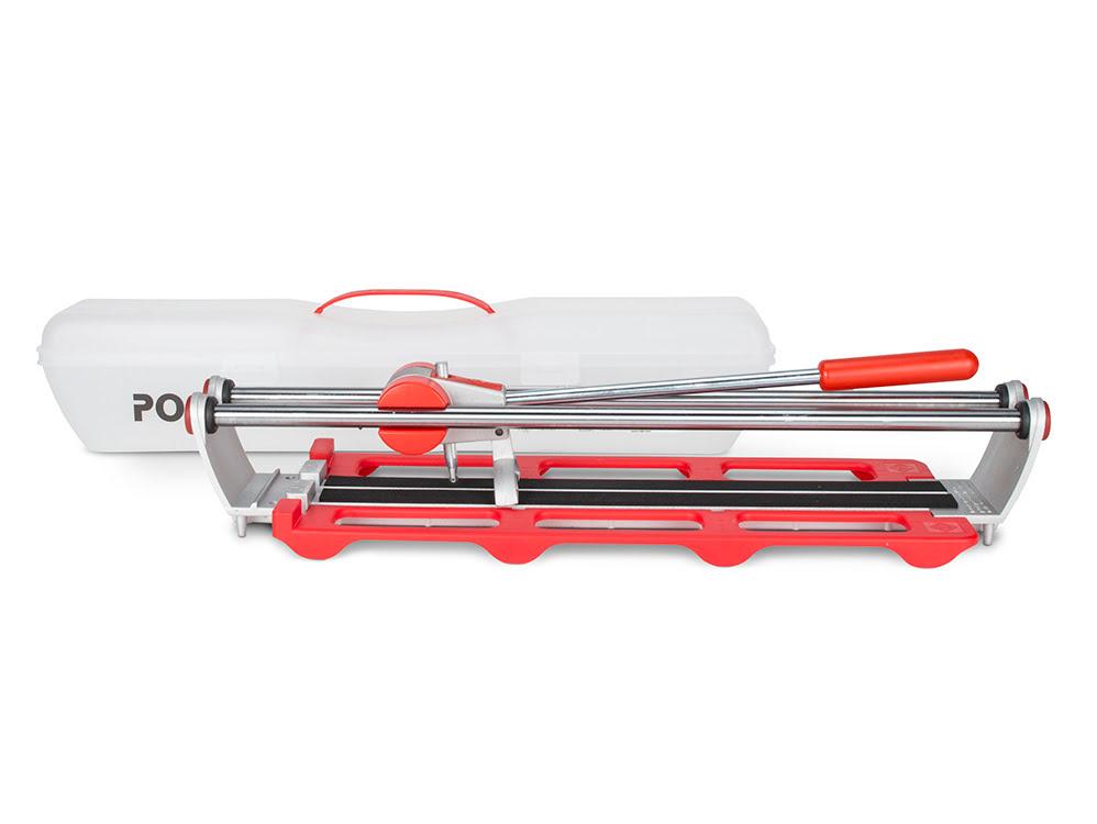 12985-cortadora-manual-pocket-50-2-d