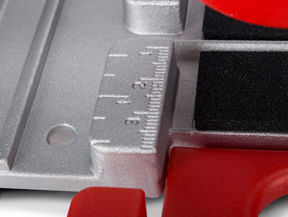 12985-cortadora-manual-pocket-50-2-m