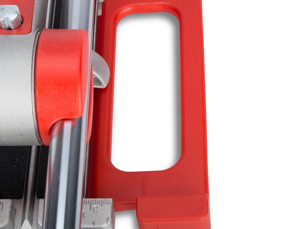12985-cortadora-manual-pocket-50-3-m