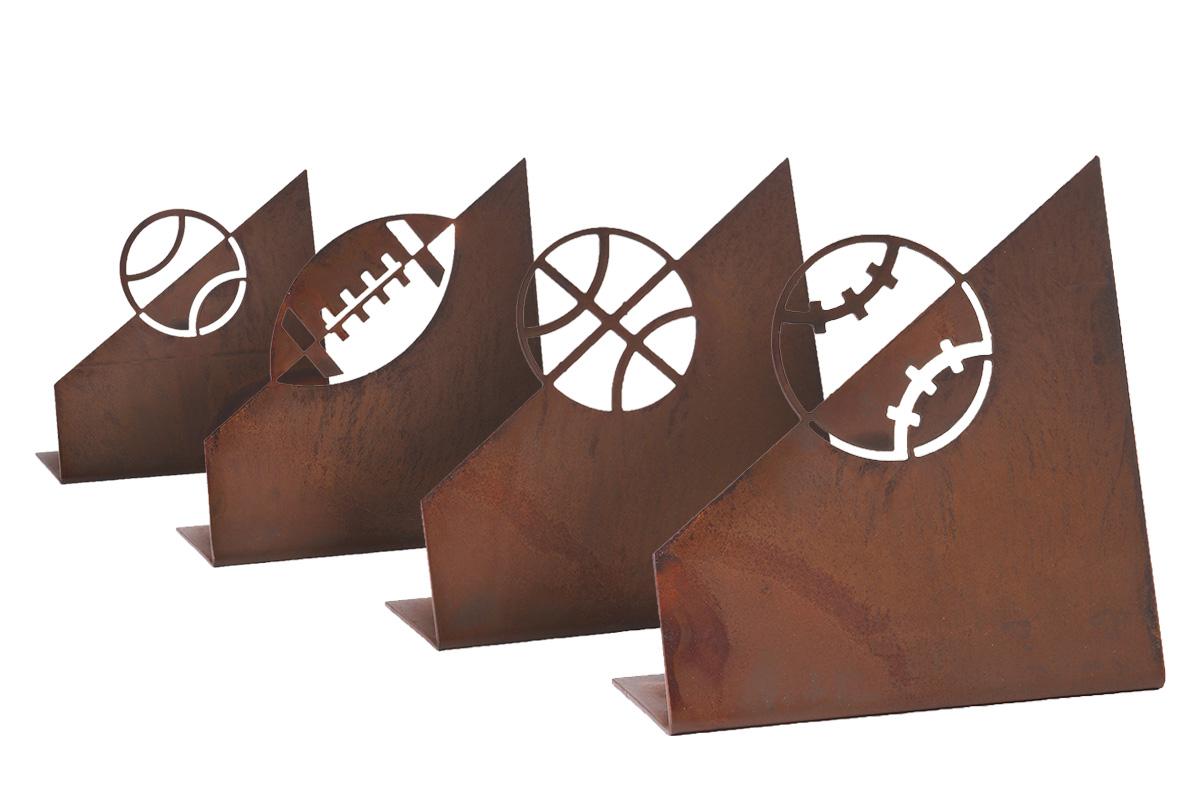 Trofeos BIPEM