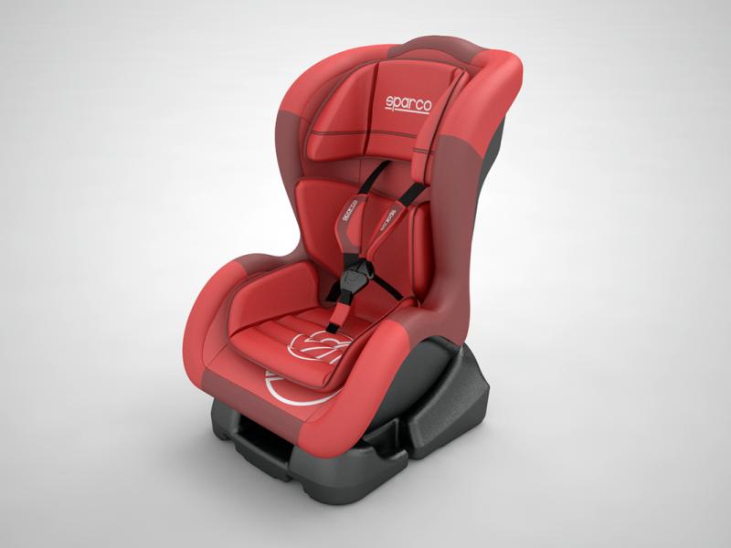 CRS Carpa Design