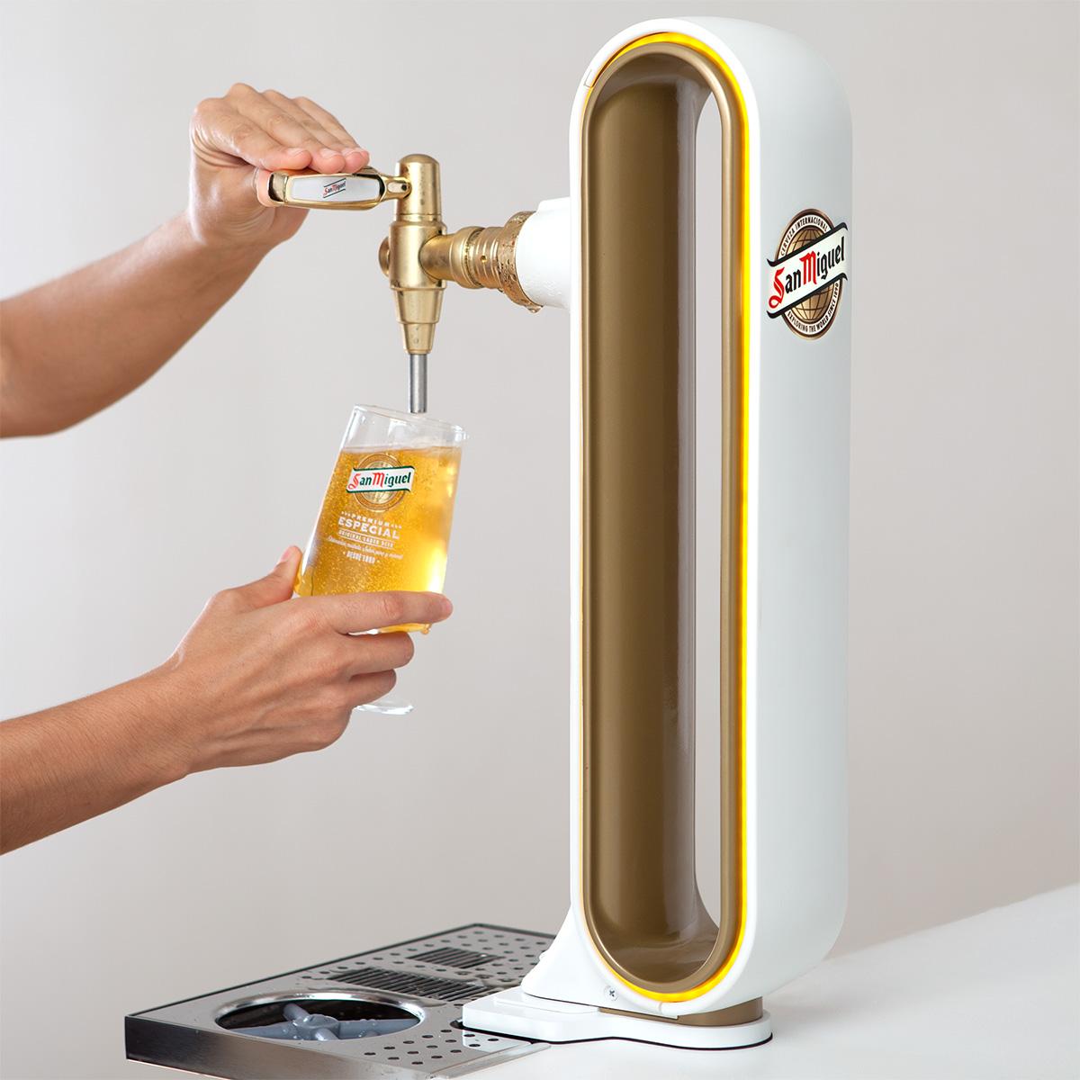 SanMiguel_beer_web