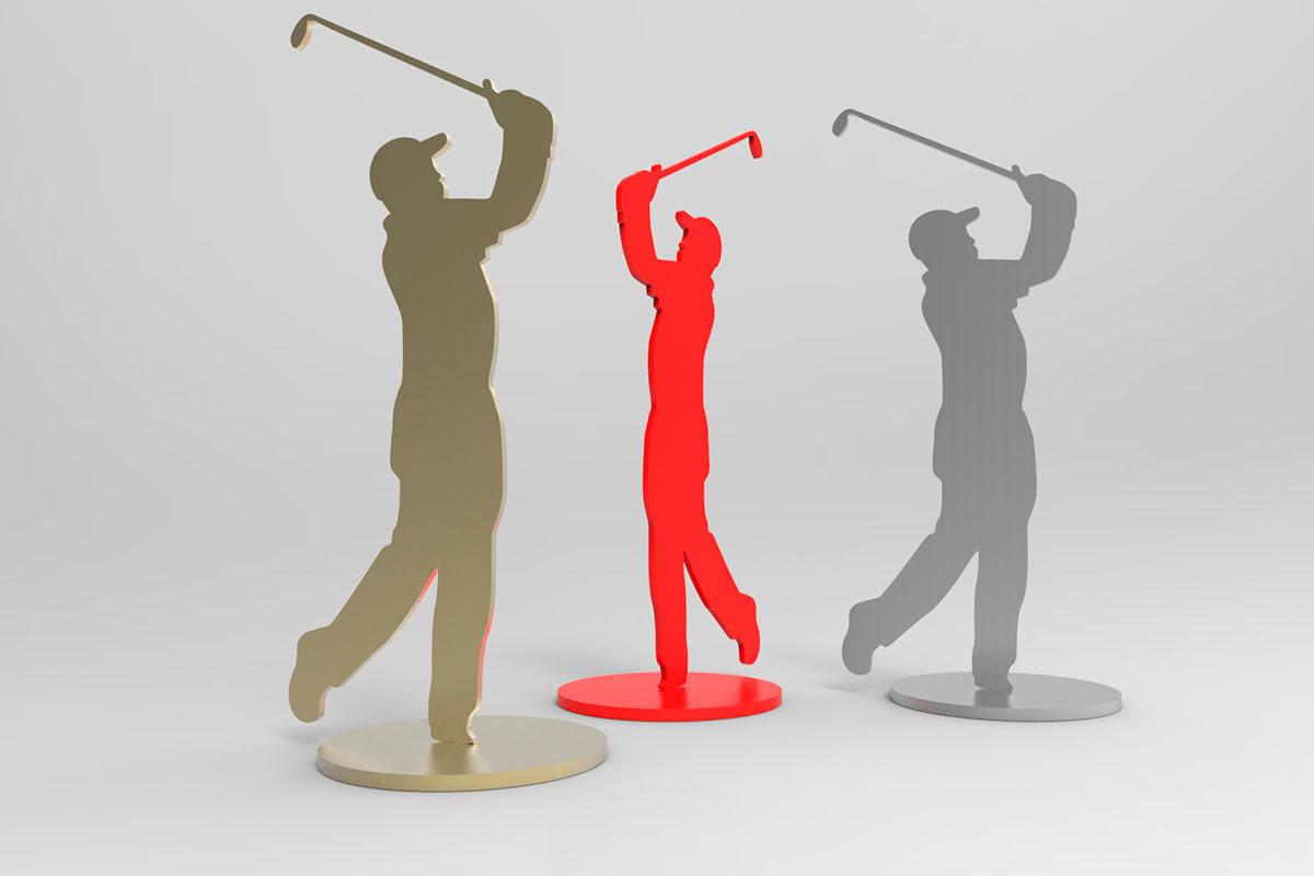 golf.1077
