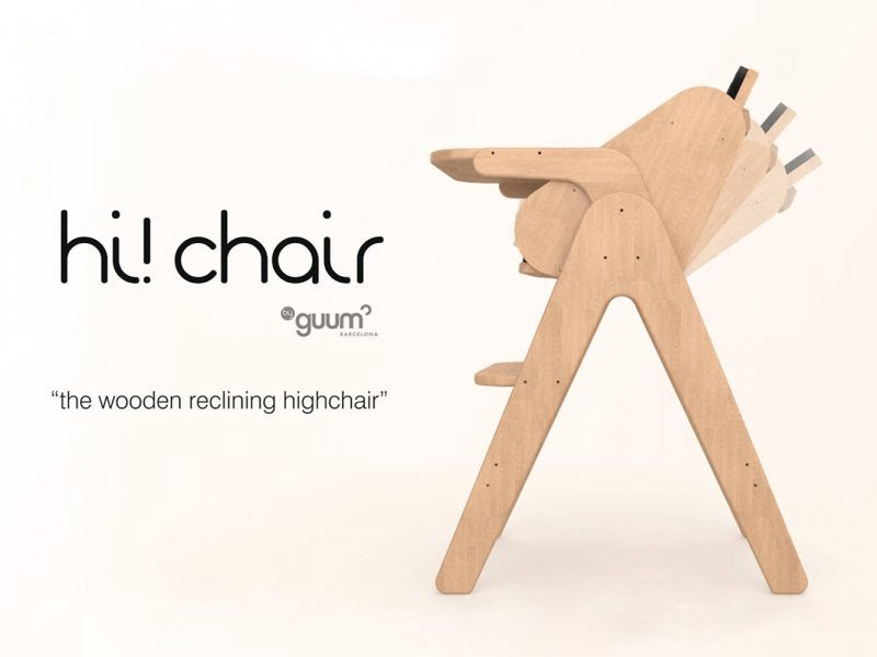 hi_Chair_P