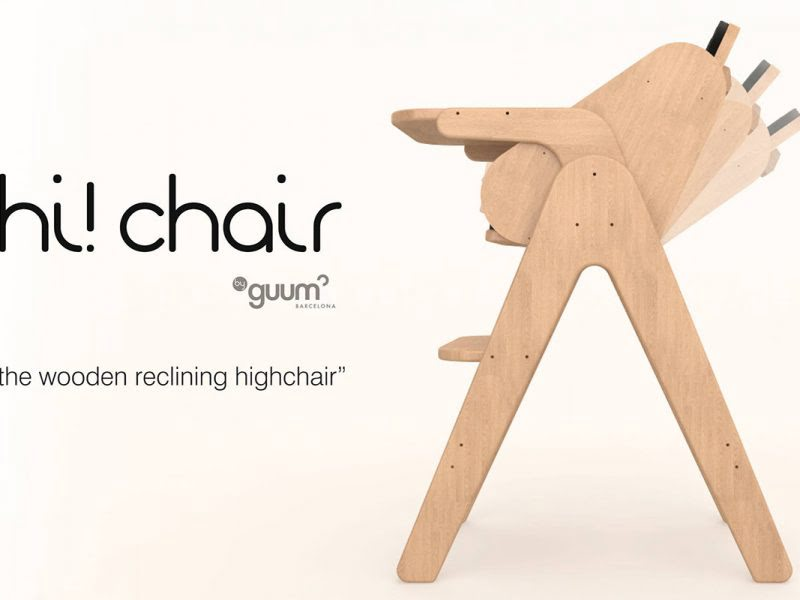 hi_Chair