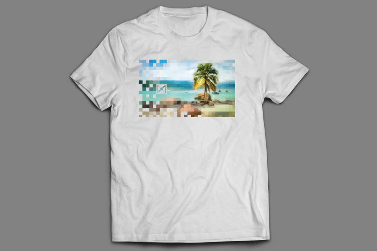 Camiseta_Pixels_1