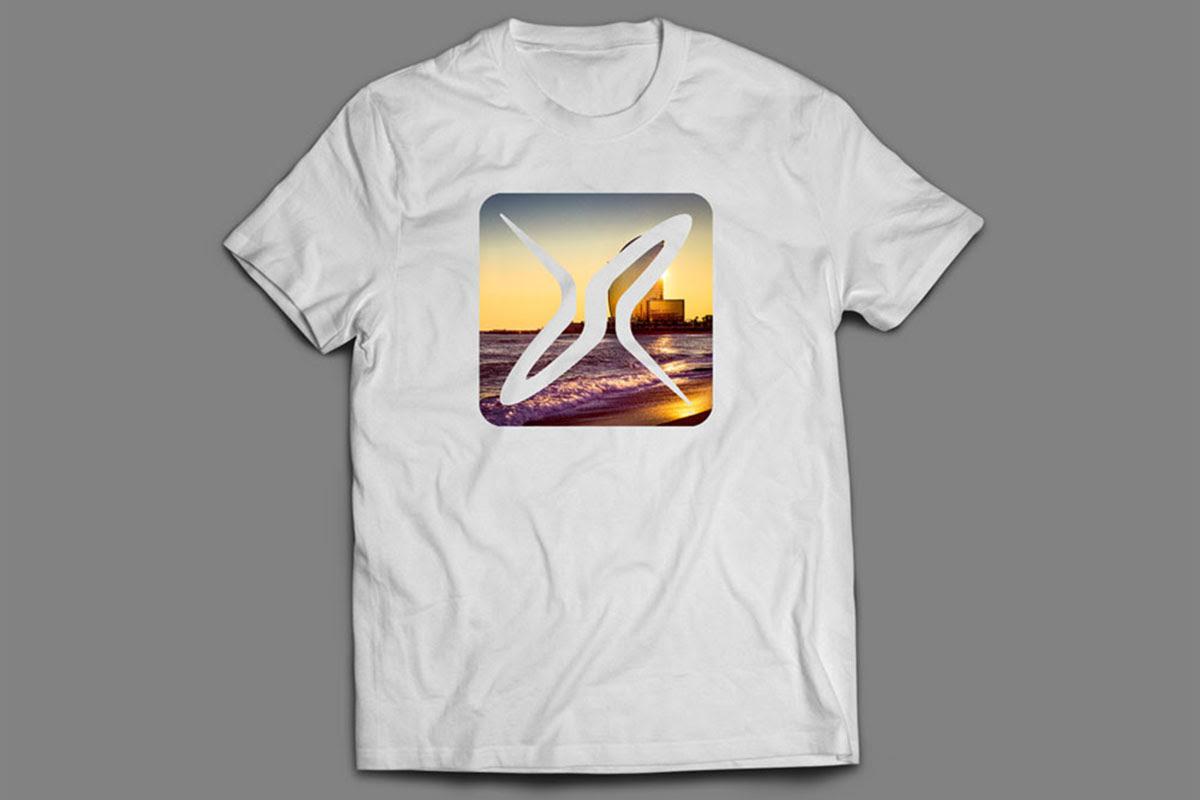 T-Shirt-MockUp_Front3