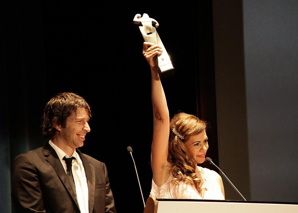 Trofeo Sitges Film Festival