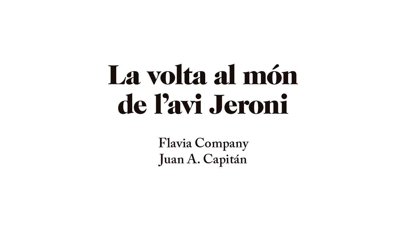 Volta_al_mon_avi_Jeroni_ORIGINAL_Página_03