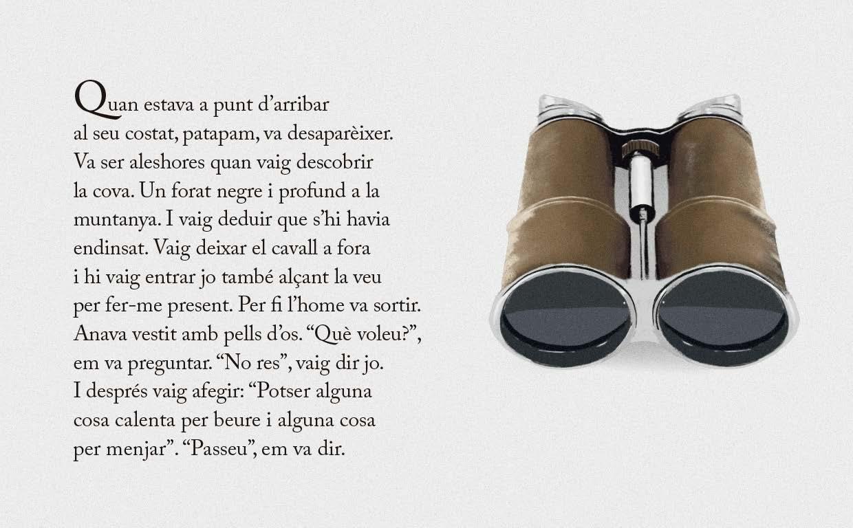 Volta_al_mon_avi_Jeroni_ORIGINAL_Página_19