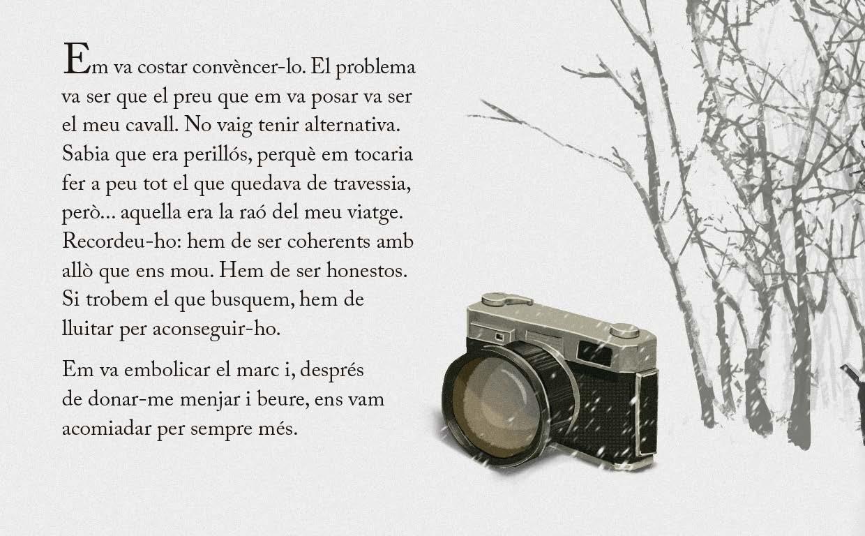 Volta_al_mon_avi_Jeroni_ORIGINAL_Página_22