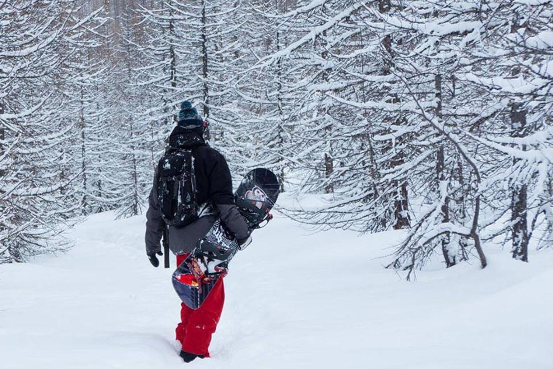 Galleria_Snow (3)