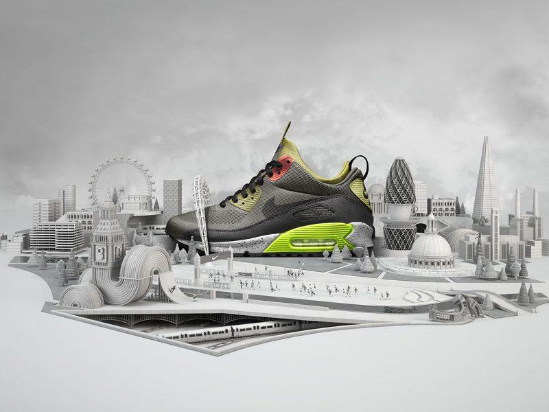 Ho13_NSW_SneakerBoots_London_lanscape_001