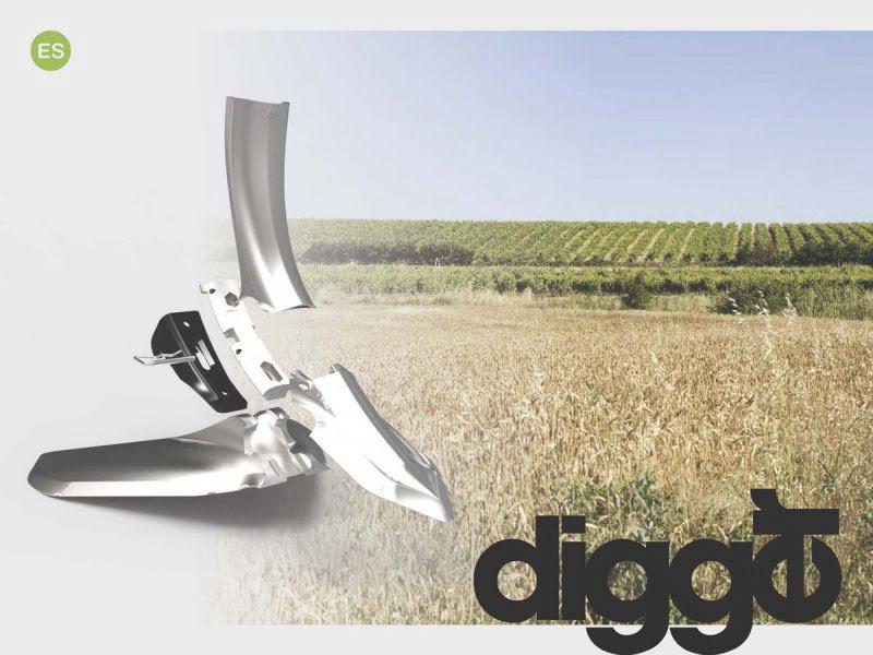 Digger_Products_ES_Página_01