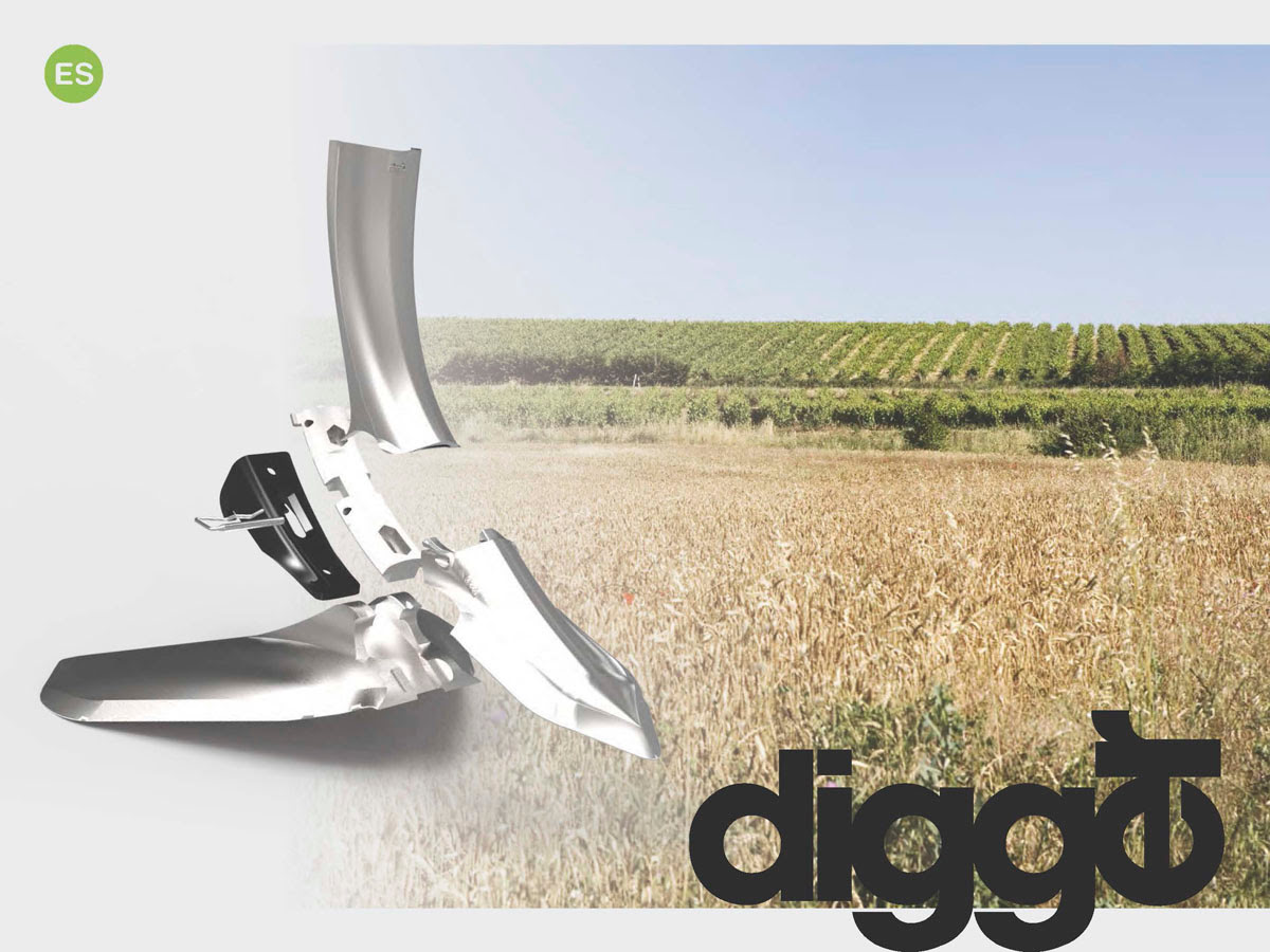 Digger_Products_ES_Página_01