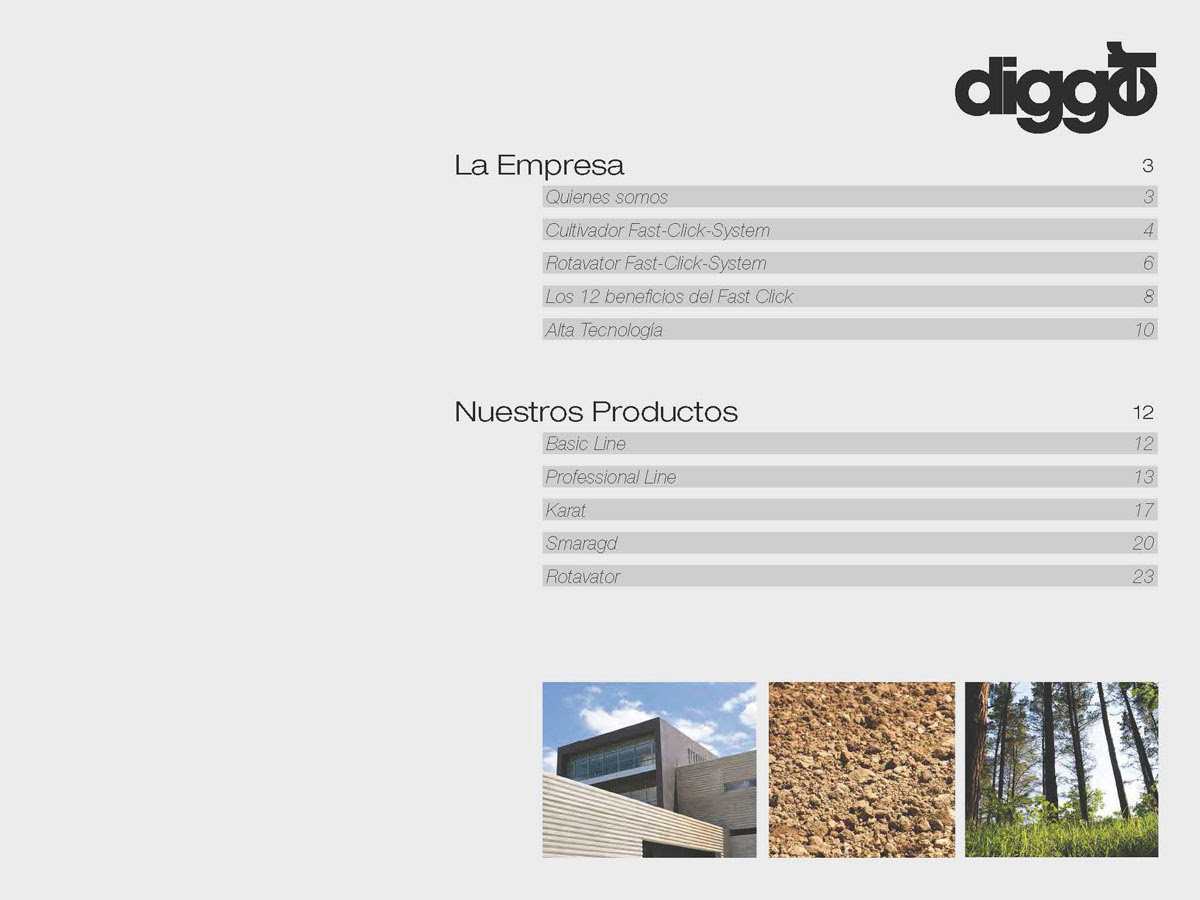 Digger_Products_ES_Página_02