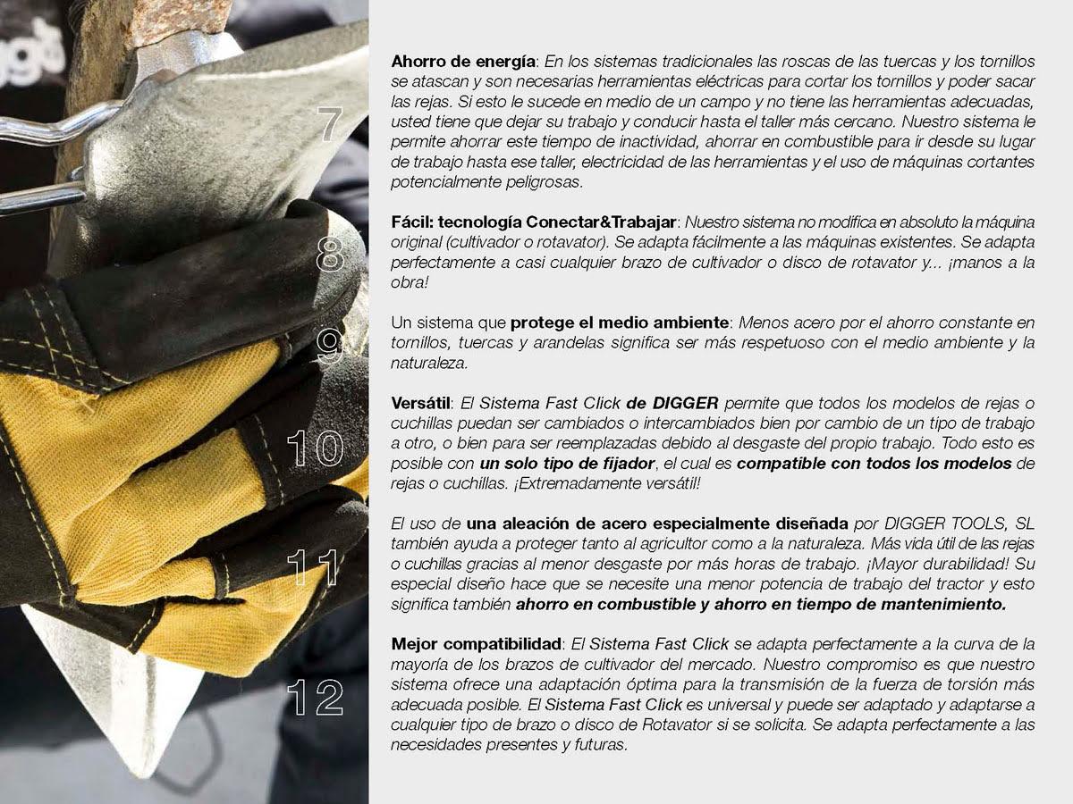 Digger_Products_ES_Página_08