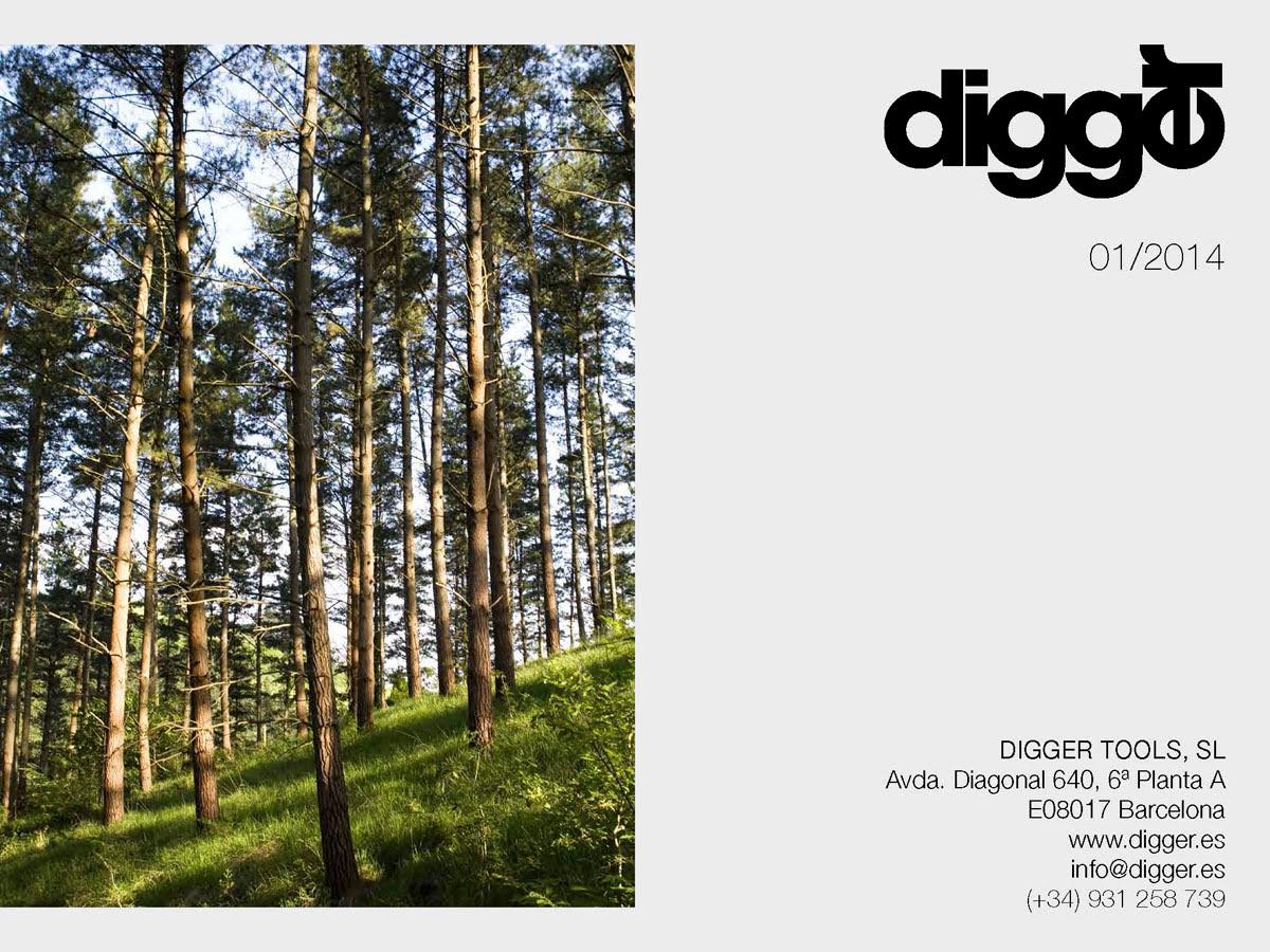 Digger_Products_ES_Página_27