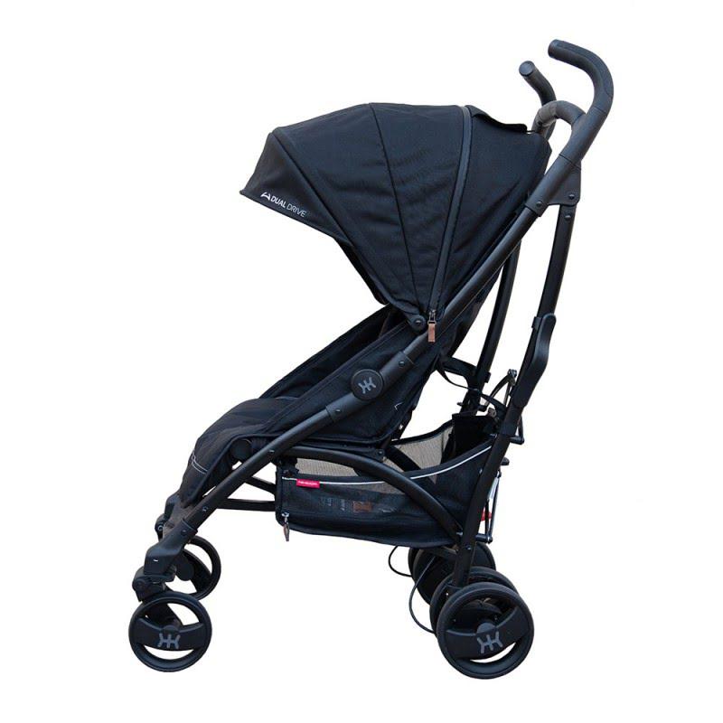 silla-paseo-dual-drive-jet-black (1)