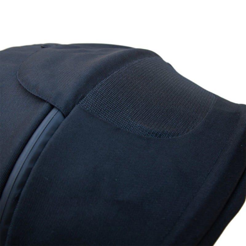 silla-paseo-dual-drive-jet-black (15)