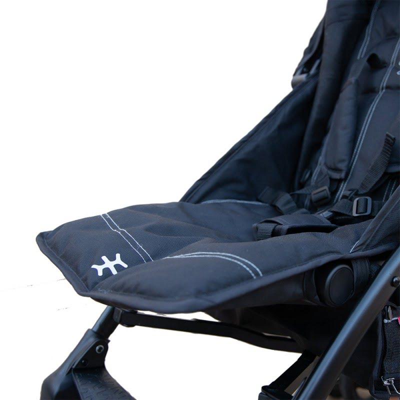 silla-paseo-dual-drive-jet-black (6)