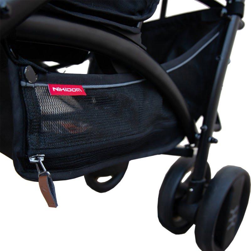 silla-paseo-dual-drive-jet-black (7)