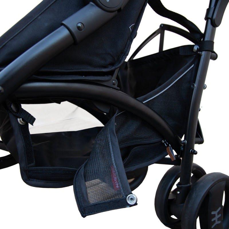 silla-paseo-dual-drive-jet-black (8)