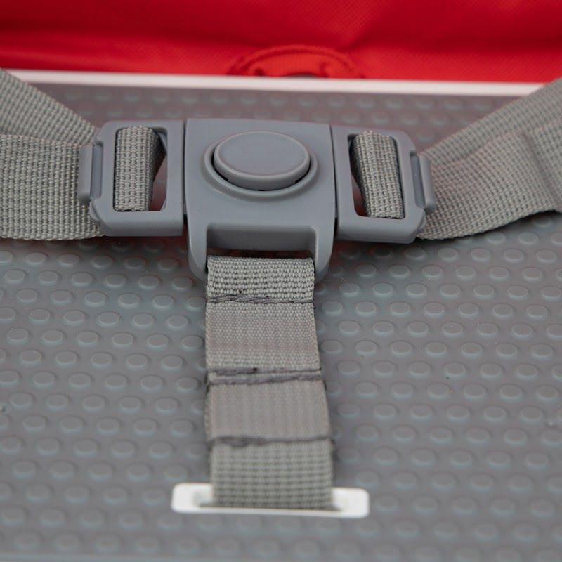 trona-nikidom-flat-pack-booster-heather-grey (6)