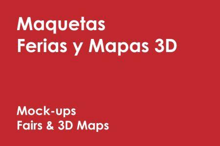 Carteles-3DPrint13