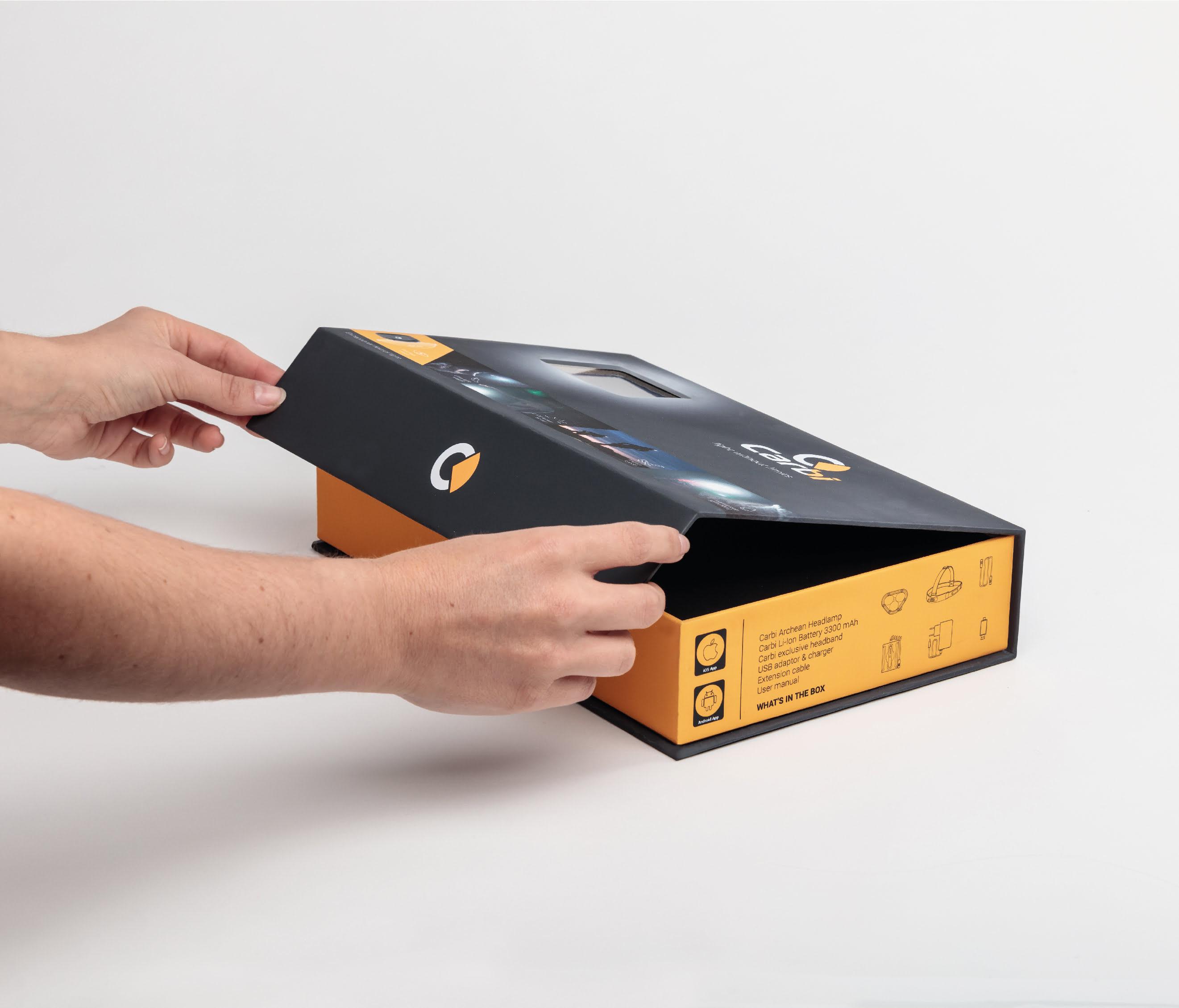 caja2_Mesa de trabajo 1