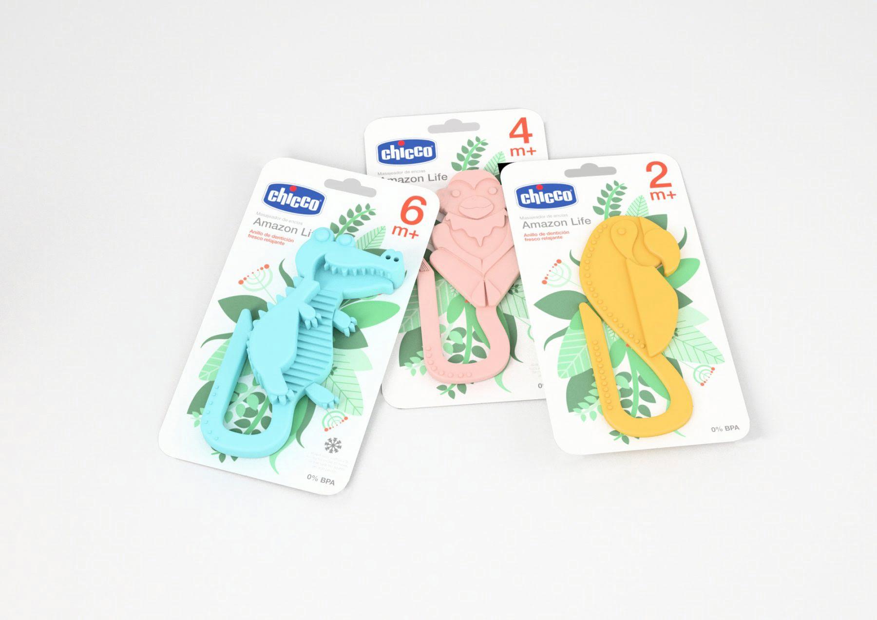 packaging 3 packs copy